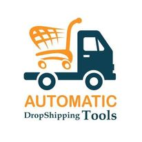 Must Have Dropshipping tool + AdSpy Free Trial - AutoDS